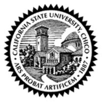 Cal State Fullerton Mba Gpa by College Cal State College Applications