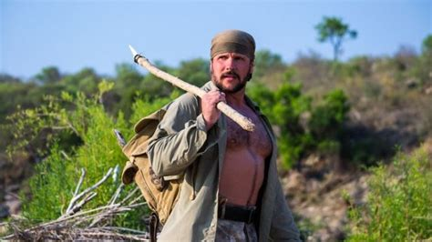 dual survival star kicked out of special forces association did joe teti try to kill cody lundin sofrep