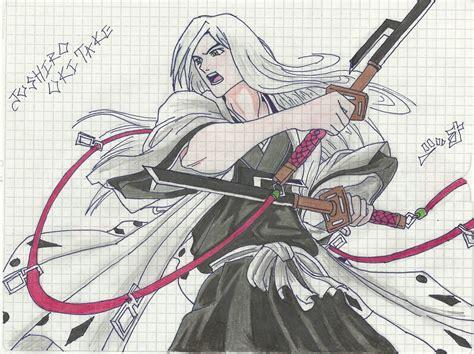 imagenes de anime los mejores los mejores dibujos anime taringa