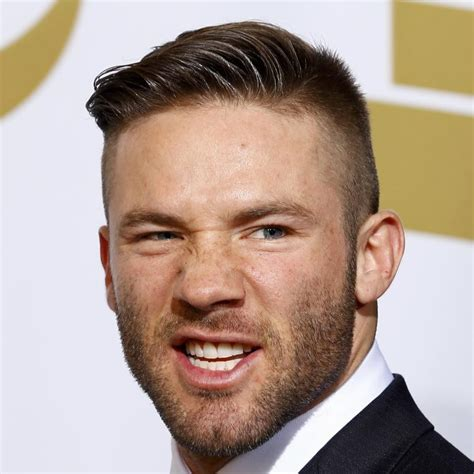julian edelman haircut julian edelman haircut www pixshark com images