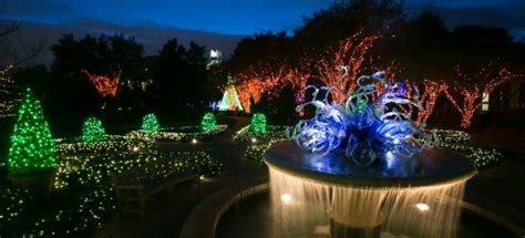 christmas light shows in georgia 9 best christmas light displays in georgia 2016