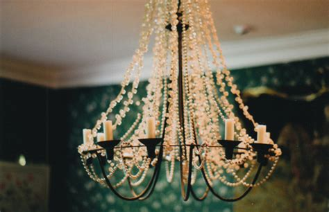 ausgefallene kronleuchter chandelier decor fancy interior interior decor image