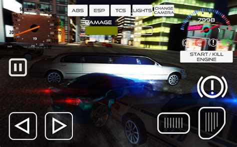 city car driving apk city car driving simulator 2 7 apk downloadapk net