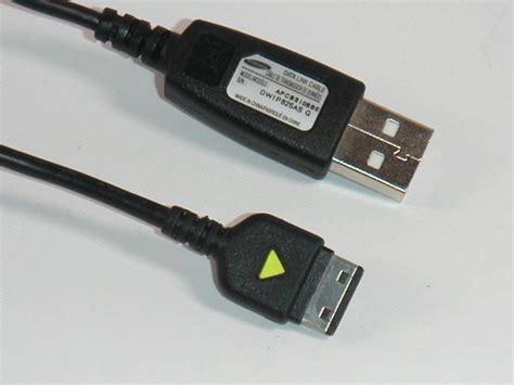 Cabel Samson original data cable samsung g600 l760 e210 j750 oryginal