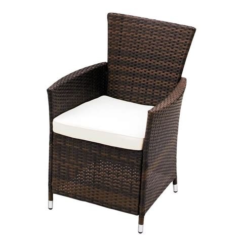 sedie on line economiche sedie da giardino economiche homehome