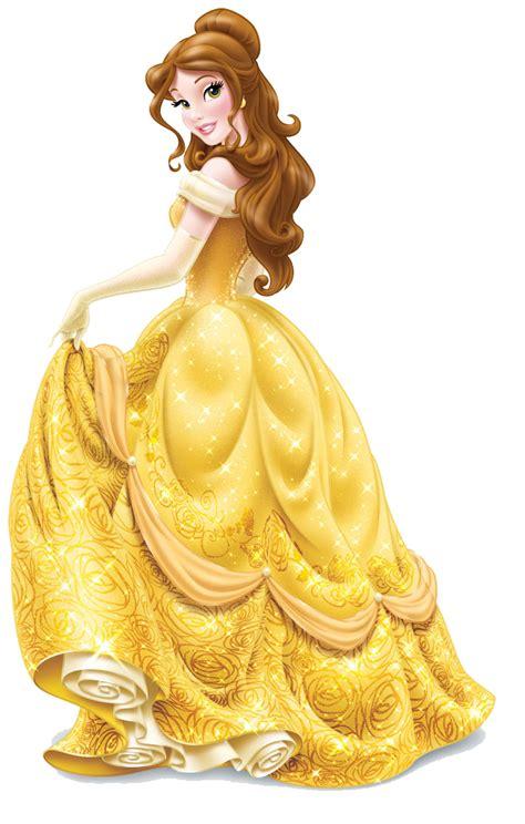 imagenes png la bella y la bestia princesas bella png imagui