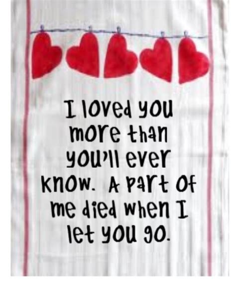 best part of me lyrics 110 best images about healing after losing a baby on pinterest