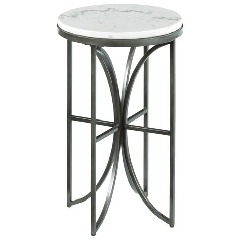small accent table awesome small accent table with small round accent table with marble top hammary wolf and
