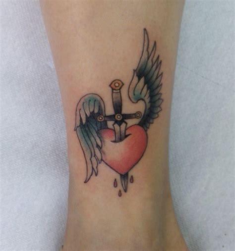 bon jovi fan 21 amazing bon jovi fan tattoos nsf part 2