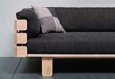 sofa set cleaner clean lines characterize the hedges sofa kontaktmag