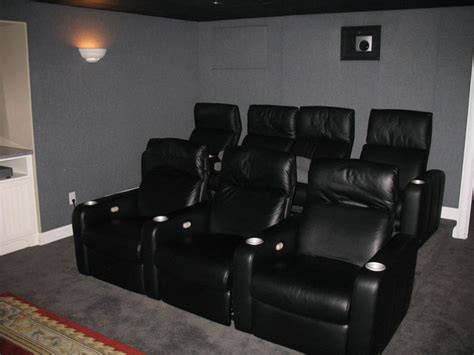 home theater for small room home theater