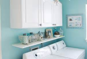 color ideas for laundry rooms bay area painting tips