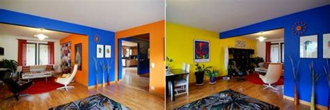 interior colours for houses how to choose interior colors that match your style freshome com