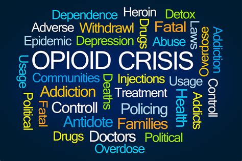 Opiod Detox Okc by Help For Family Friends Of Addicts The Raleigh House