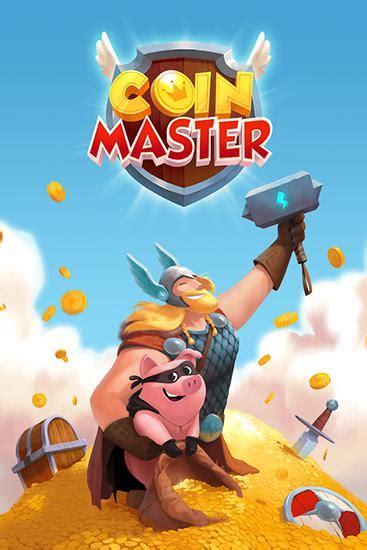 coin master  android  apk