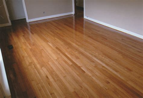 our work abc hardwood floor refinishing