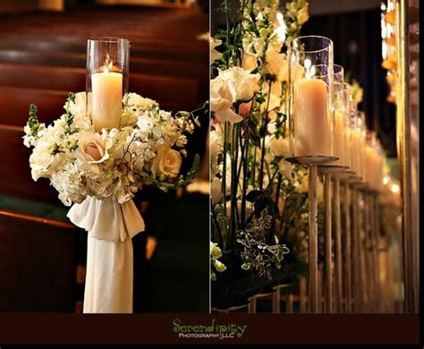 Country Church Wedding Decorations by 25 Best Ideas About Small Church Weddings On