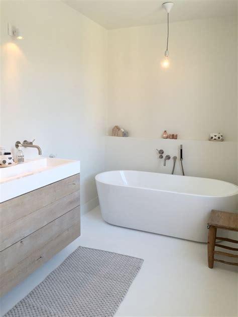 bathroom gallery  design ideas