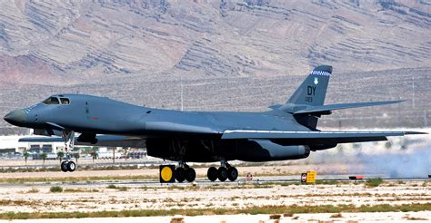New Bomber1 weaponry and equipment usaf picks northrop grumman bid for new range bomber 4gwar