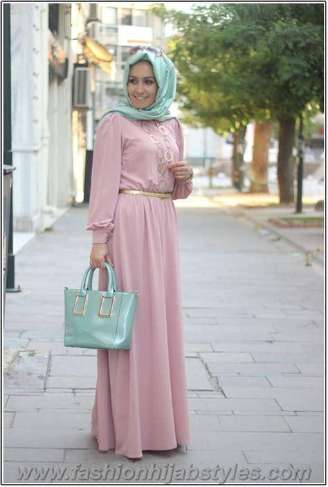 libas 2015 moda turkish hijab clothing fashion 2014 hijab fashion turkey