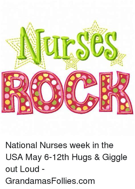 National Nurses Week Meme - 25 best memes about nurses week nurses week memes