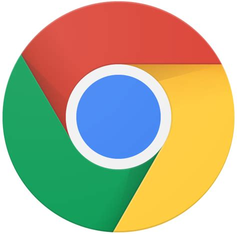 chrome release chrome releases