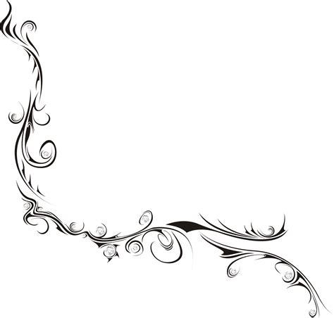 video tutorial vector line art tribal something by hyony on deviantart