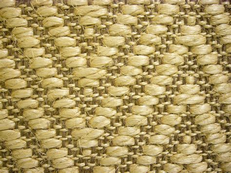 soft sisal rug soft sisal rug offering stunning and affectionate views your room homesfeed