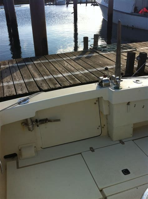 sportsman boats cape cod 26 cape cod marine the hull truth boating and fishing