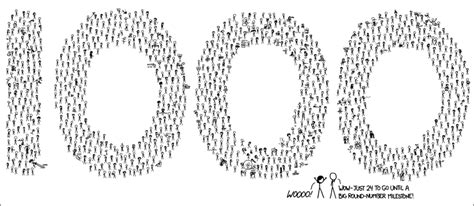 1000 images about will someone 1000 1000 comics explain xkcd