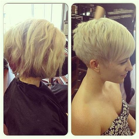 great pixie haircut makeovers 9329 by short hairstyles and makeovers hair
