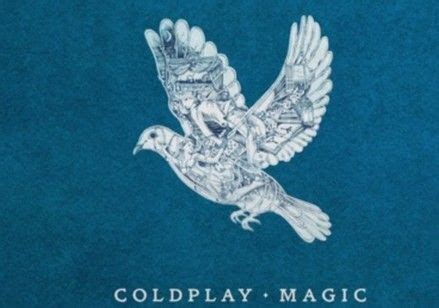 Coldplay Zenfone 5 章子怡搭上 小辣椒 分居夫 上演禁忌之恋 志趣新闻 志趣网