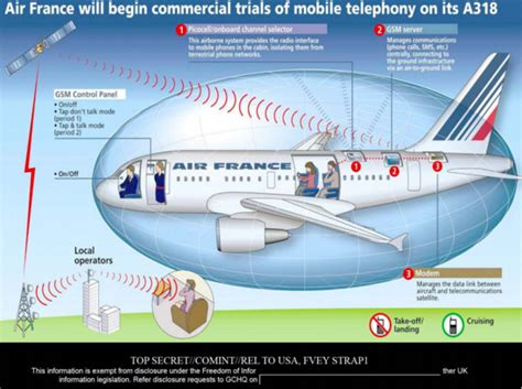 tmobile inflight american and british spy agencies targeted in flight