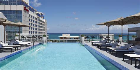 Home Interior Design Orlando miami beach florida lifestyle hotels ac hotel miami beach