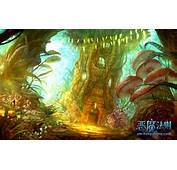 Nature Fantasy Art Artwork Fresh New Hd Wallpaper Best