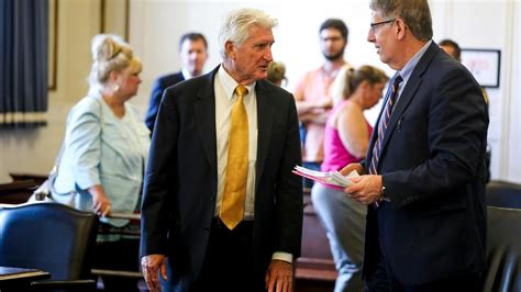 Might Be Charged With Manslaughter by Jurors May Be Stuck On Murder Charge In Tensing Retrial Wbff