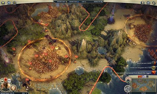 7 Wonders Board Ready New big theory boardgamegeek