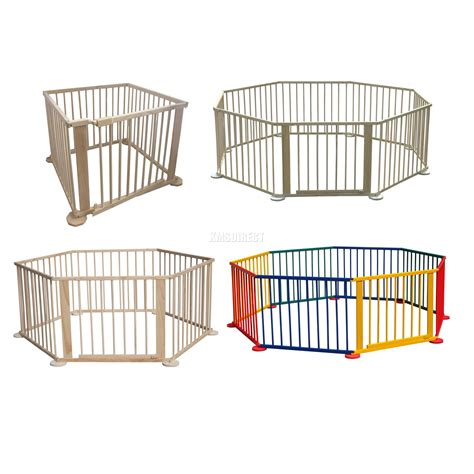 play pens baby playpen deals on 1001 blocks