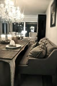 Dining Room Table With Sofa Seating 66 Best Images About At Dining Table On