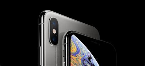 iphone xs i iphone xs max oficjalnie apple zn 243 w wkracza na szczyt