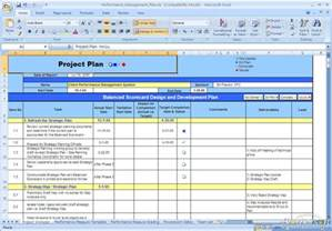 inventory management plan template free performance management plan performance