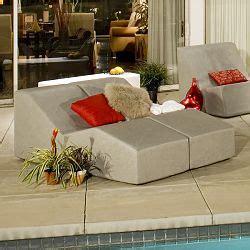 la fete outdoor furniture la fete outdoor furniture gives a million dollar look