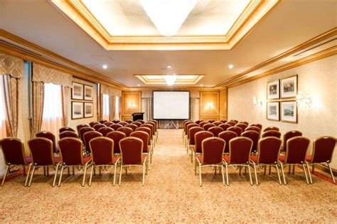 sydney function room hire sir stamford great conference venues city secrets