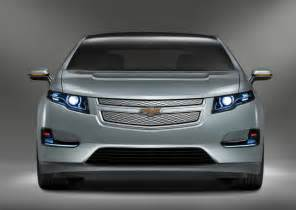 chevrolet volt production increasing to 60000 units by