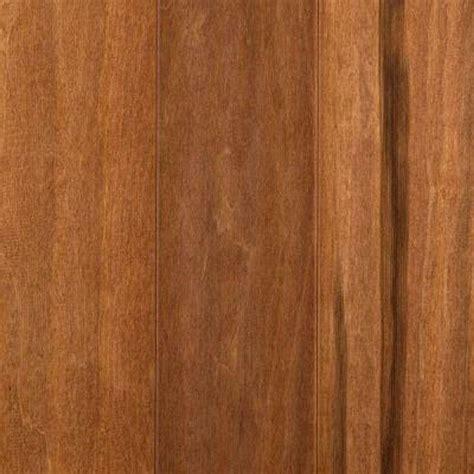 Mohawk Engineered Wood Flooring Reviews by Mohawk Take Home Sle Leland Burnished Caramel