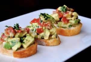 new year s eve party ideas 2014 top 5 best appetizer recipes