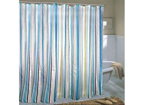 blue curtains target light blue shower curtain target soozone