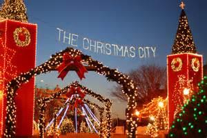 file the christmas city jpg wikimedia commons