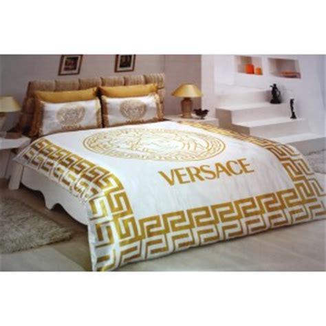 versace bedding set satin medusa duvet set bedroom sets pinterest black gold satin versace bedding set satin medusa duvet set gold white