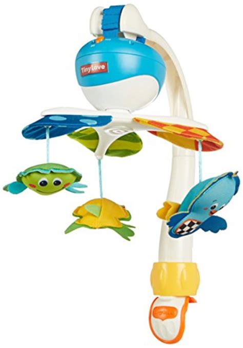 Best Crib Mobile 2014 by Top 5 Best Mobile For Crib Cars For Sale 2017 Giftvacations